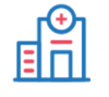 Een van de voordelen van uniknie is dat het herstel sneller gaat en daarom gaat >90% van de patiënten binnen 24 uur na hun operatie veilig naar huis. Indien dit niet mogelijk is wordt u de dag na de operatie overgeplaatst naar een zorghotel. Dit moet u wel voor de operatie aangeven!